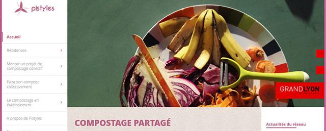 Guide de compostage